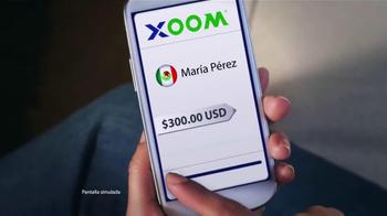 Xoom TV Spot, 'Costos Escondidos' [Spanish] - Thumbnail 9