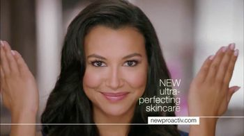 Proactiv TV Spot, 'Special' - 57 commercial airings