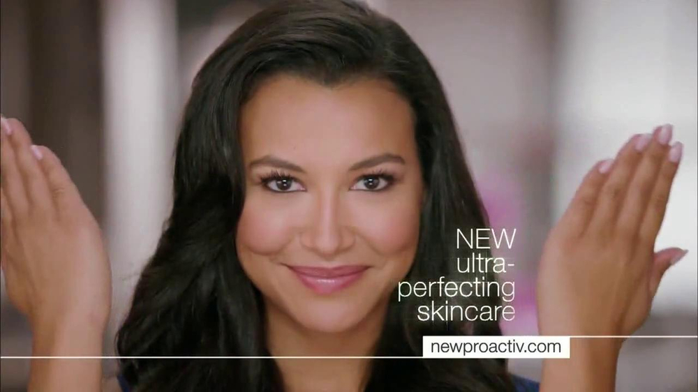 Proactiv TV Commercial, 'Special'