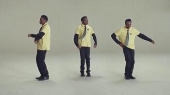 Southern Comfort TV Spot, 'Dance' - Thumbnail 5