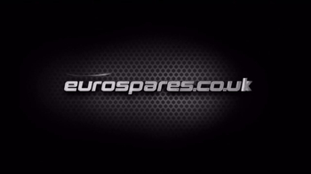 Eurospares TV Spot, 'The Journey' - Thumbnail 9