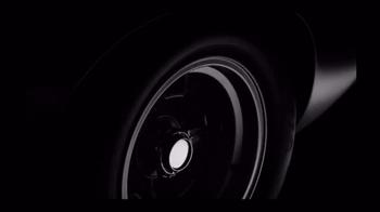 Eurospares TV Spot, 'The Journey' - Thumbnail 4