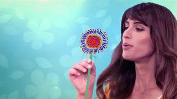 Fiora TV Spot, 'Stay Bright'