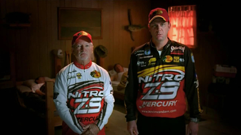 Bass Pro Shops Spring Fishing Classic TV Spot Featuring Stacey King - Thumbnail 2