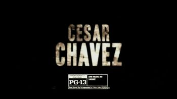 Cesar Chavez - Thumbnail 8