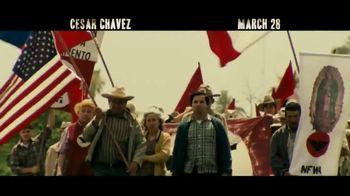 Cesar Chavez - Thumbnail 2