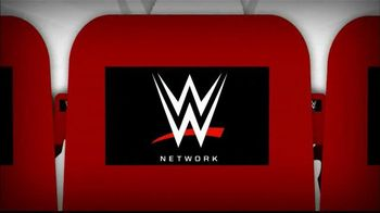 WWE Network TV Spot, 'Diva Captain Announcement'