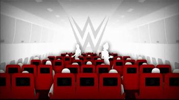 WWE Network App TV Spot, 'Divas' - Thumbnail 1