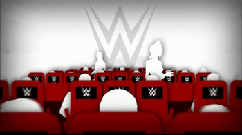 WWE Network App TV Spot, 'Divas' - Thumbnail 10
