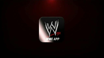 WWE Network App TV Spot, 'Divas' - Thumbnail 3