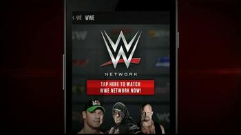 WWE Network App TV Spot, 'Divas' - Thumbnail 6