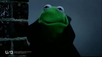Muppets Most Wanted - Alternate Trailer 41