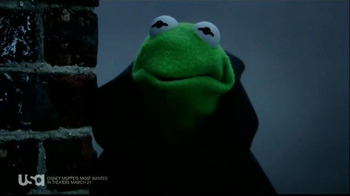 Muppets Most Wanted - Alternate Trailer 40
