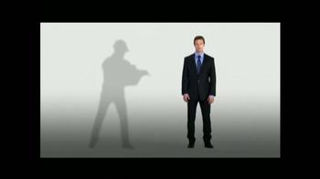 Shot B TV Spot [Spanish] - Thumbnail 2