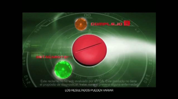 Shot B TV Spot [Spanish] - Thumbnail 5