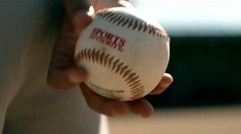 Sports Authority TV Spot, 'Deportes de Primavera' [Spanish] - Thumbnail 1