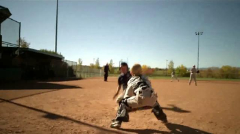Sports Authority TV Spot, 'Deportes de Primavera' [Spanish] - Thumbnail 5