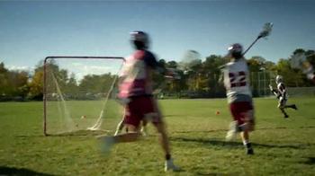 Sports Authority TV Spot, 'Deportes de Primavera' [Spanish] - Thumbnail 6