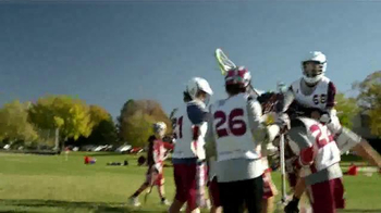 Sports Authority TV Spot, 'Deportes de Primavera' [Spanish] - Thumbnail 7
