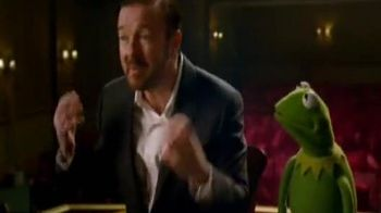 Muppets Most Wanted - Alternate Trailer 37