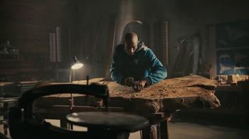 Nike Kobe IX TV Spot Featuring Kobe Bryant, Lionel Richie - Thumbnail 3