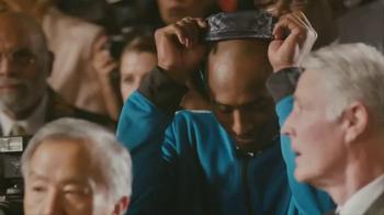 Nike Kobe IX TV Spot Featuring Kobe Bryant, Lionel Richie - Thumbnail 8