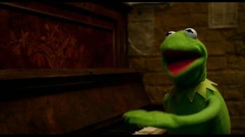 Muppets Most Wanted - Alternate Trailer 38