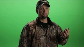 Bushnell Trophy Cam HD Wireless TV Spot, 'Gather' - Thumbnail 4