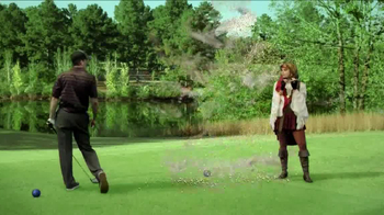 Bridgestone Golf E Series TV Spot, 'Pirate Golf' - Thumbnail 9