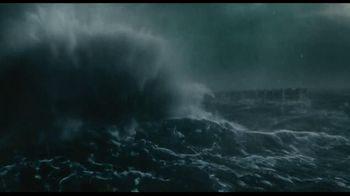 Noah - Alternate Trailer 10