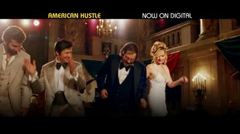 American Hustle thumbnail
