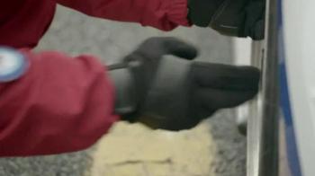 Fram TV Spot, 'Pit Stop' - Thumbnail 3