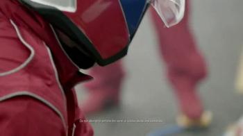 Fram TV Spot, 'Pit Stop' - Thumbnail 6