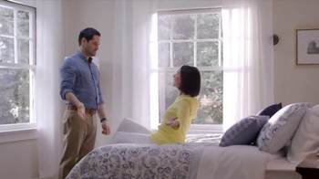 JCPenney Home Collections TV Spot, 'New Towel Day' - Thumbnail 3