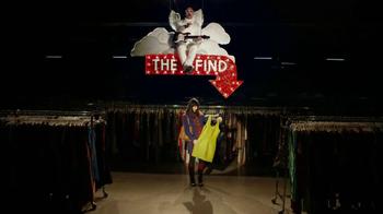 Value Village TV Spot, 'The Find'