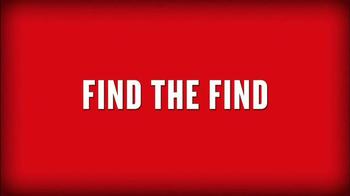 Value Village TV Spot, 'The Find' - Thumbnail 5