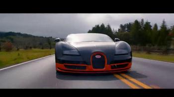 Need for Speed - Alternate Trailer 26