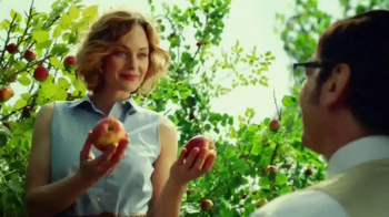 Stella Artois Cidre TV Spot, 'Orchard' - Thumbnail 6