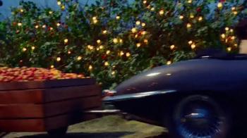 Stella Artois Cidre TV Spot, 'Orchard' - Thumbnail 7