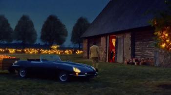 Stella Artois Cidre TV Spot, 'Orchard' - Thumbnail 8