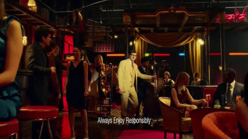 Stella Artois Cidre TV Spot, 'Orchard' - Thumbnail 9
