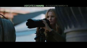Veronica Mars - Thumbnail 1