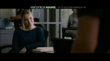 Veronica Mars - Thumbnail 2