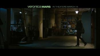 Veronica Mars - Thumbnail 4