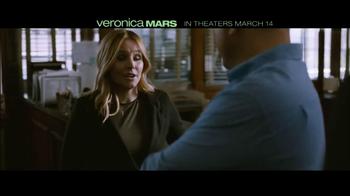 Veronica Mars - Thumbnail 5