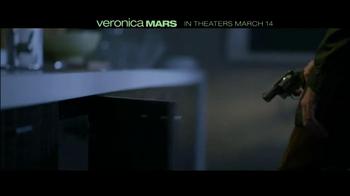 Veronica Mars - Thumbnail 7
