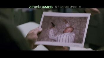 Veronica Mars - Thumbnail 8