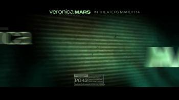Veronica Mars - Thumbnail 9