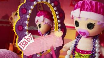Lalaloopsy Babies TV Spot - Thumbnail 7