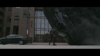 Captain America: The Winter Soldier - Alternate Trailer 5